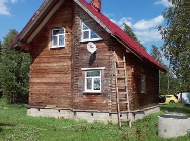 https://krovly-market.ru/images/upload/montazh-fasadnih-paneley%20do2.jpg