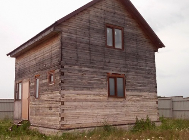 https://krovly-market.ru/images/upload/montazh-fasadnih-paneley%20do3.jpg
