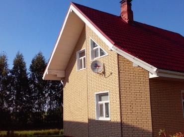 https://krovly-market.ru/images/upload/montazh-fasadnih-paneley%20posle2.jpg