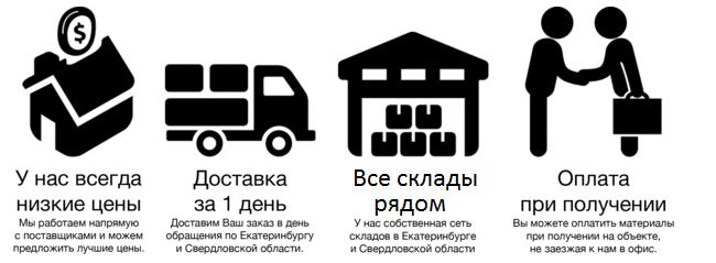 https://krovly-market.ru/triggers.png